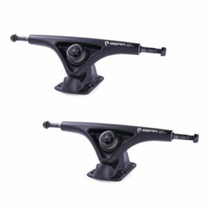 BEAR Grizzly 852 52° 181mm Gen 5 Longboard Skateboard Trucks