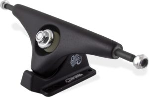 Gullwing Charger Longboard Trucks