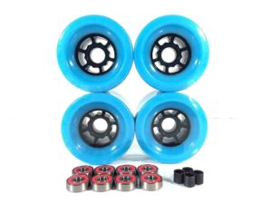 ABEC 7 Bearings Spacers