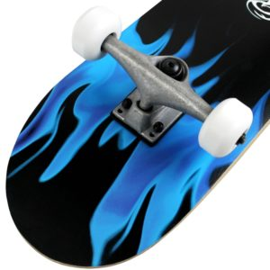 Krown Rookie Skateboard trucks