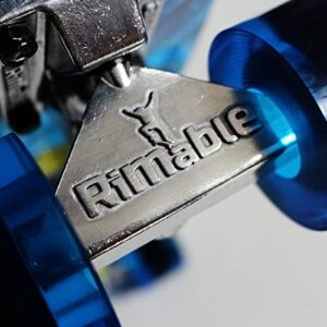 Rimable Longboard Reviews