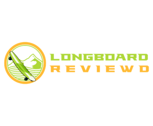 Longboard Reviewd