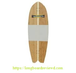 https://longboardreviewd.com