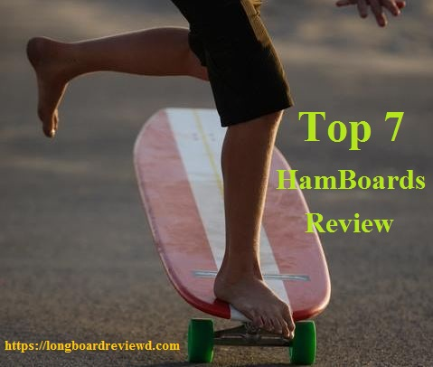 Hamboards Review